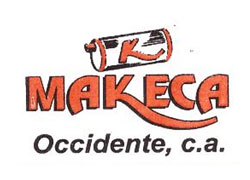 Makeca Occidente, C.A.